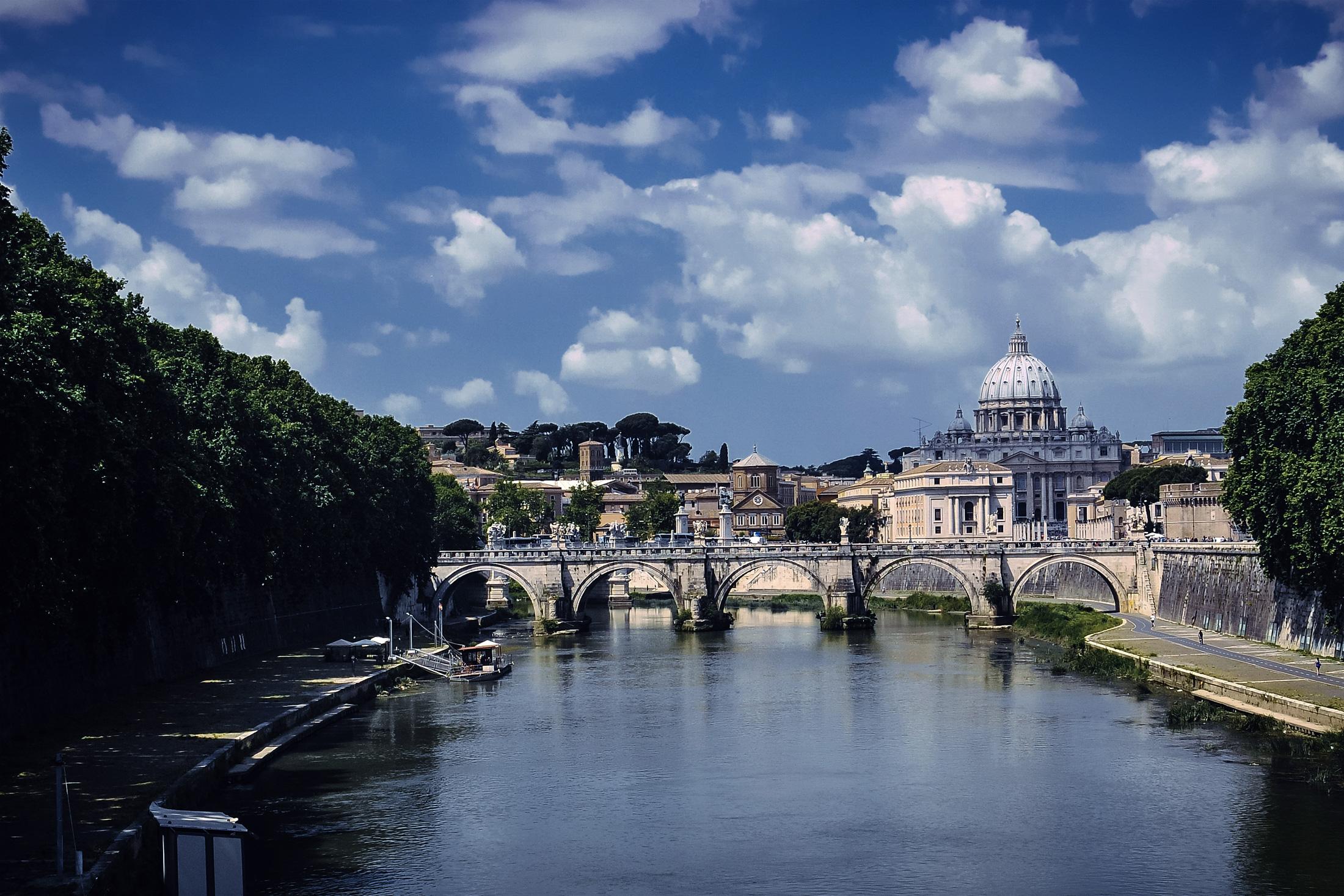 Immobili in affitto vite immobiliare for Affitto immobili commerciali roma