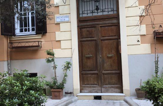 Immobile, zona flaminio Via Donatello – Villa Riccio